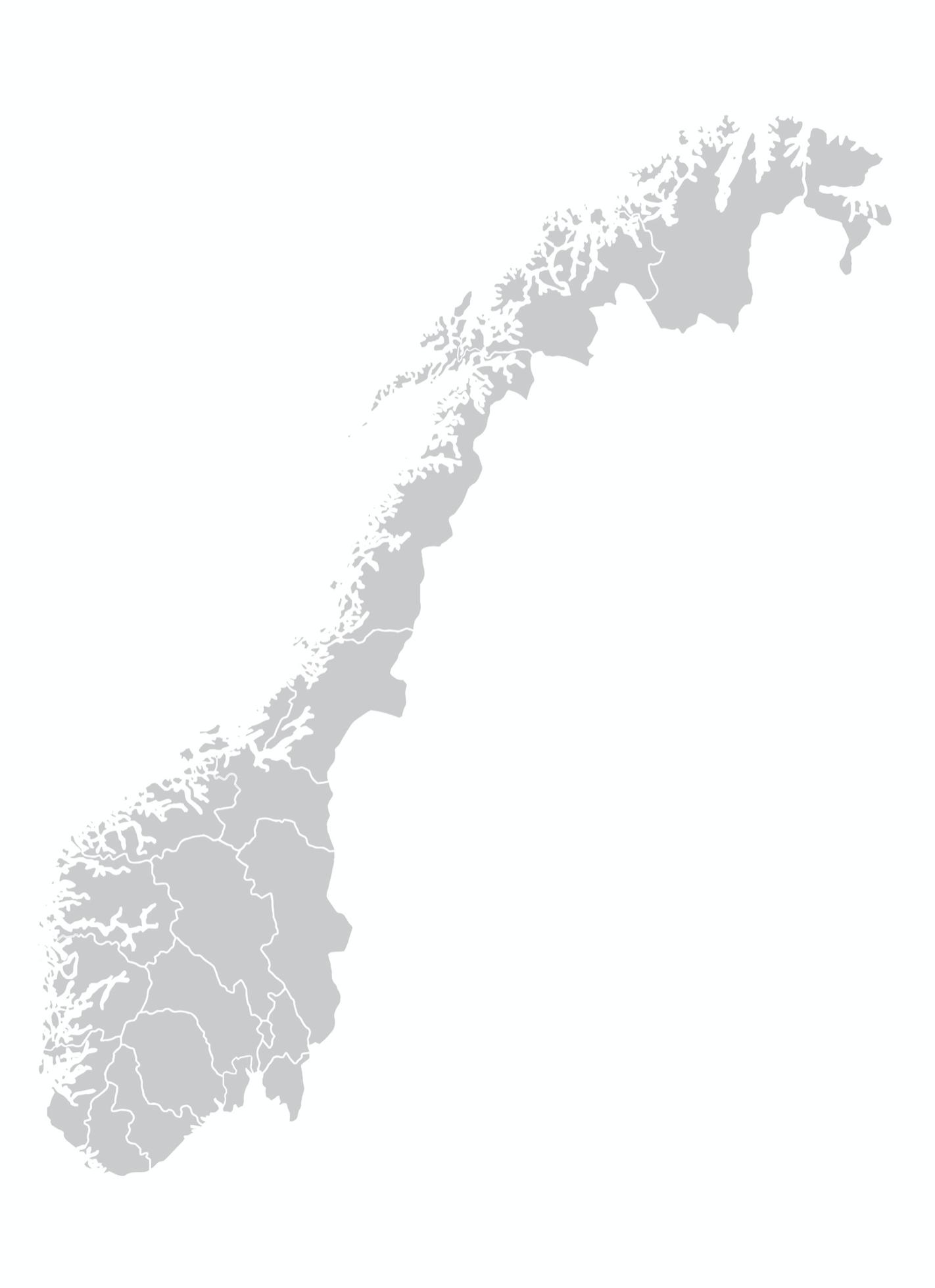 Skjermbilde 2020-08-27 kl. 23.03.47