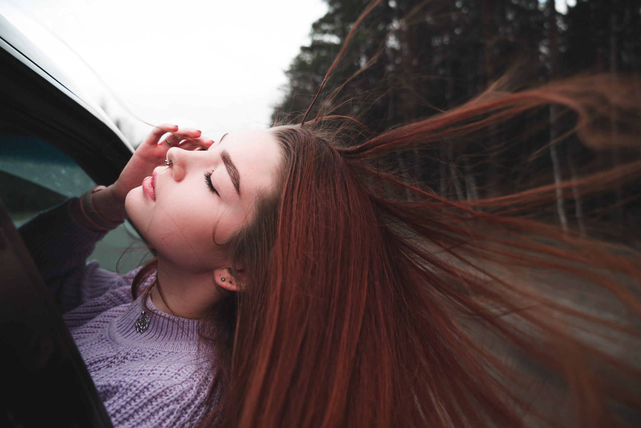 ilya-shishikhin-EDrUWXLOTT8-unsplash